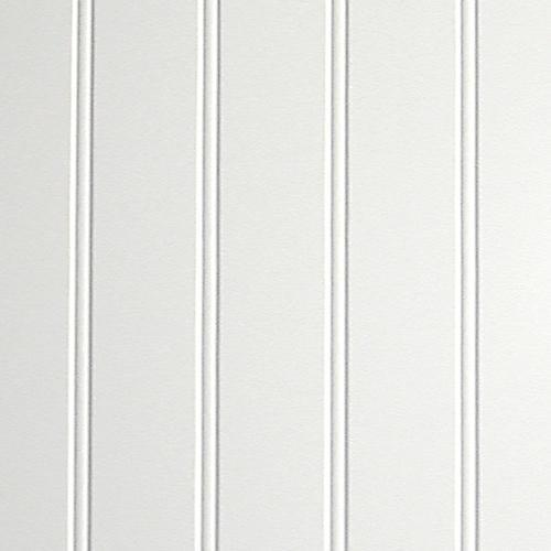 Lowes Bathroom Paneling: Bathroom Beadboard Wall Paneling Walls House