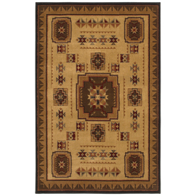 How To Use A Rug Pad To Maintain A Rug From Slipping And Moving On