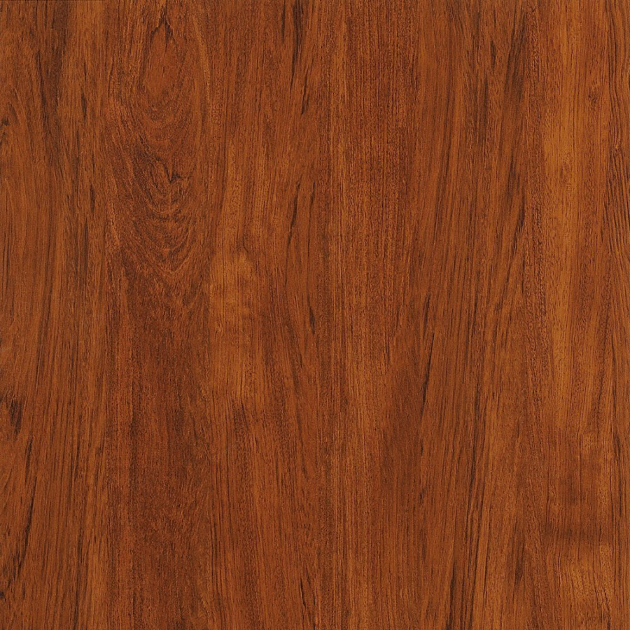 Laminate Flooring Style Selections Laminate Flooring
