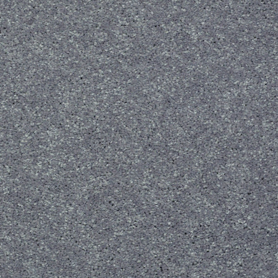 Gray CarpetBest Paint Color To Use With Carpet Light
