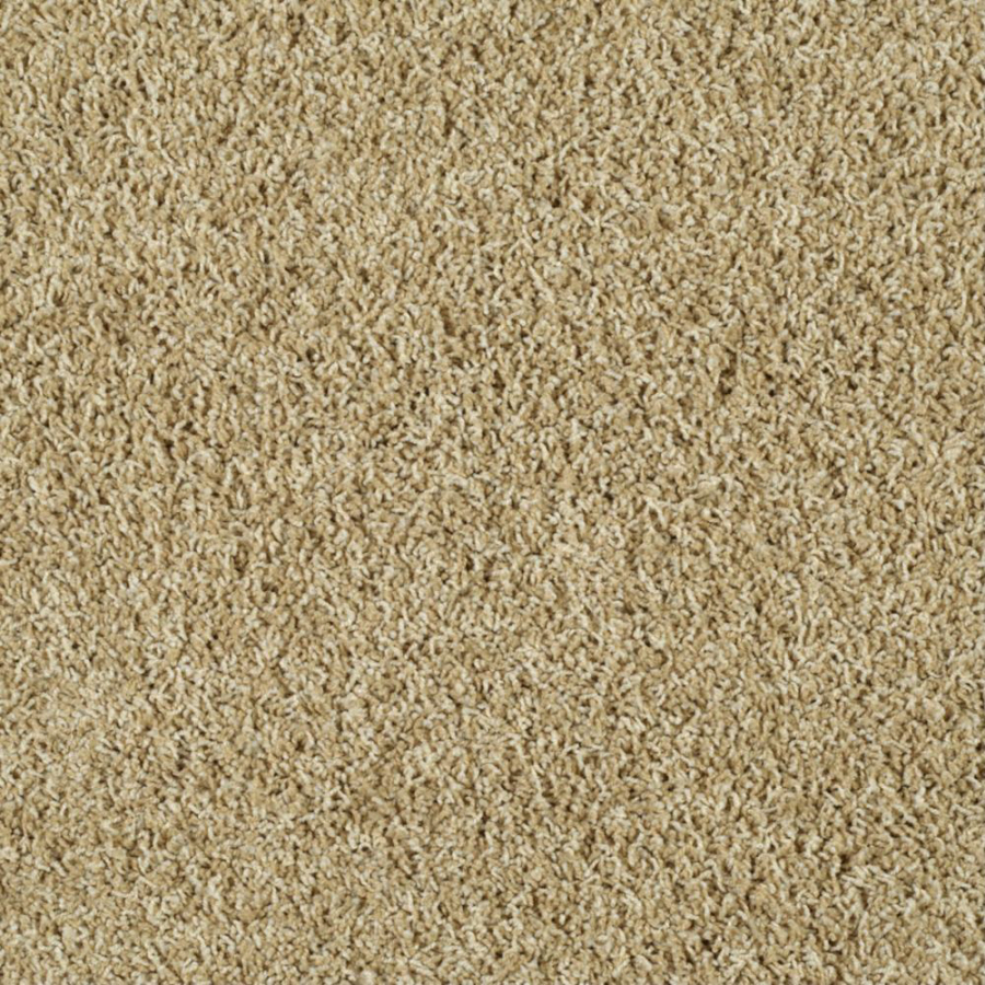 Lowes free installation of stainmaster carpet stain
