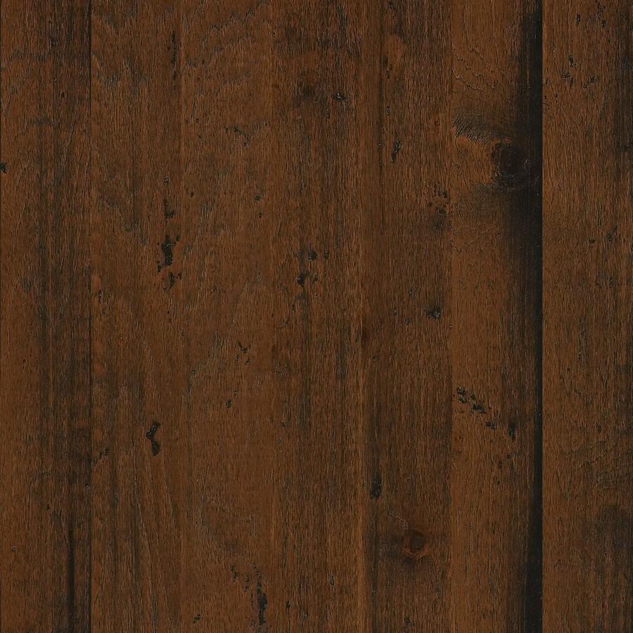 Engineered Hardwood Flooring Kitchen