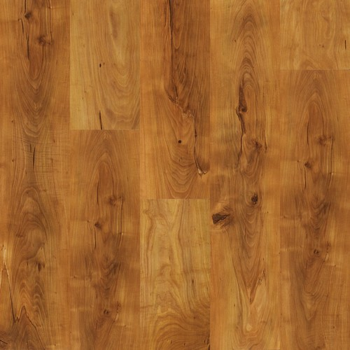 Swiftlock Soft Plum Amp Traditional Pine Laminate Floor At