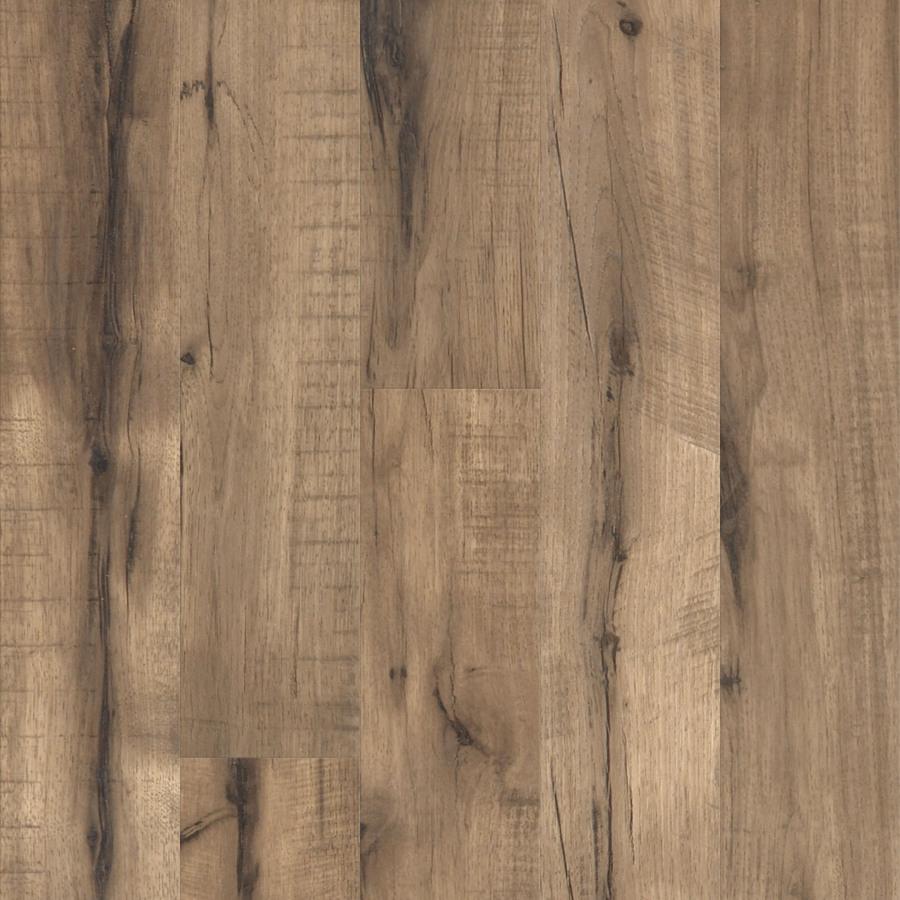 Laminate flooring gauteng carpet review for Laminate flooring reviews