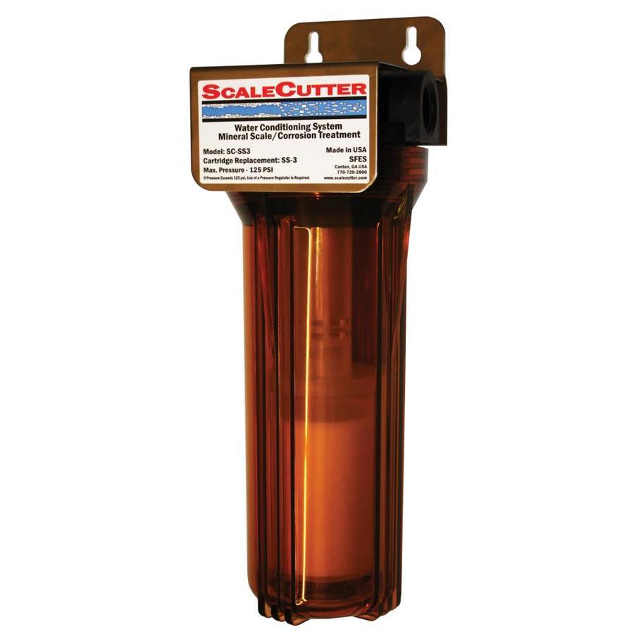 Rinnai Tankless Gas Plastic Water Heater Enhancement Kit   103000038