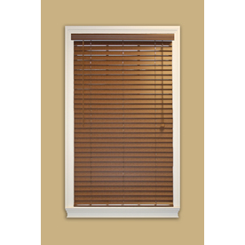 Shop Blinds at Lowescom