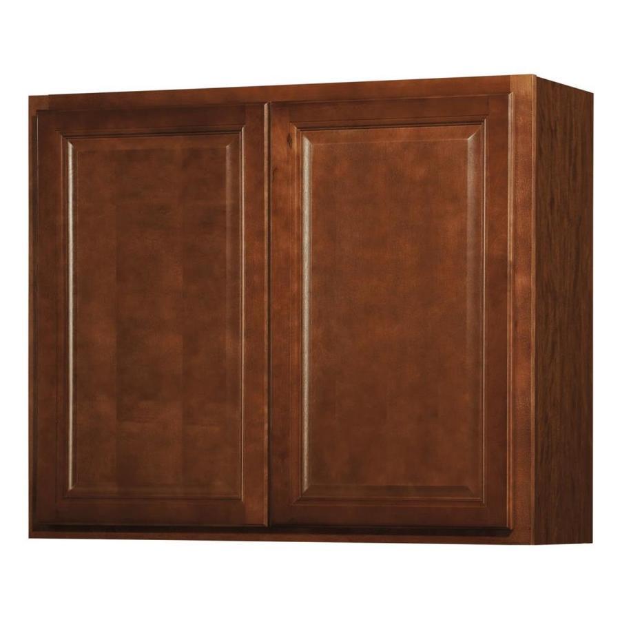 Shop Kitchen Classics 30-in x 36-in x 12-in Cheyenne ...
