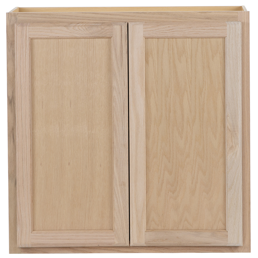 Buy Unfinished Kitchen Cabinet Doors: Source For Cheap MDF Kitchen Cabinets For My Rental Unit