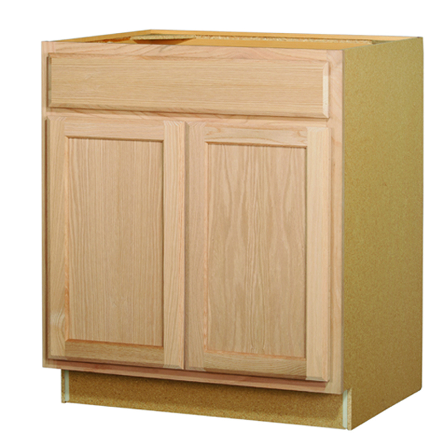 lowes unfinished oak kitchen cabinets lowes pantry cabinet unfinished 22934