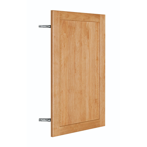 Nimble by Diamond Stained Wall Cabinet Door N12 W1830FK