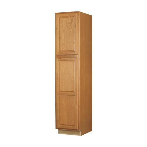 20 Off Lowe S Kitchen Cabinets