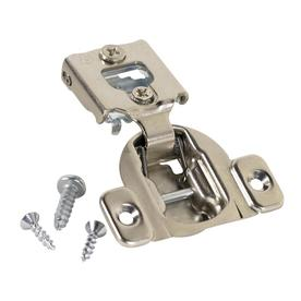 Mepla Cabinet Hinge Adjustment Mail Cabinet