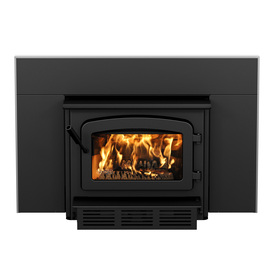 Wood Stoves & Wood Furnaces at Lowes com