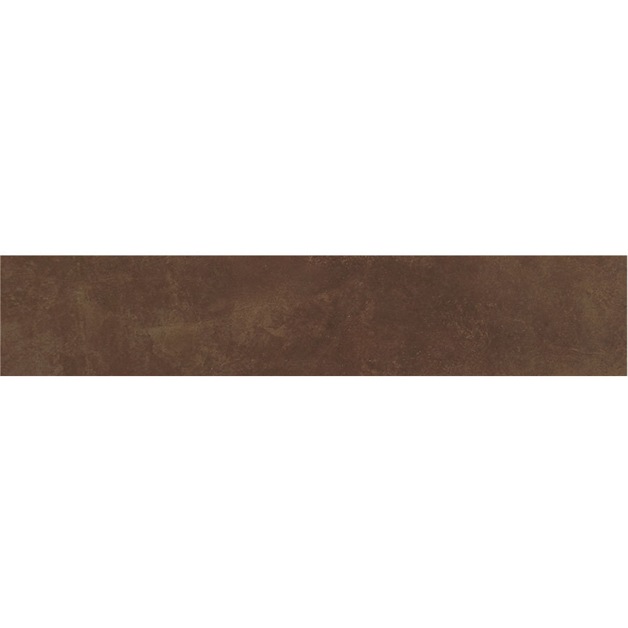 tile for backsplash shop style selections tanned brown ceramic indoor outdoor 10255