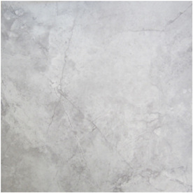 Display Product Reviews For Chilo Gray Ceramic Floor Tile Common 12 In X