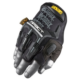 MECHANIX WEAR Large MenS Synthetic Leather High Performance Gloves MFL-05-500–Lowe's-Cash Back