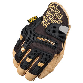 MECHANIX WEAR Small MenS Leather Leather Palm High Performance Gloves CG30-75-008–Lowe's-Cash Back
