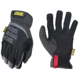 MECHANIX WEAR Large MenS Synthetic Leather Work Gloves 8847–Lowe's-Cash Back