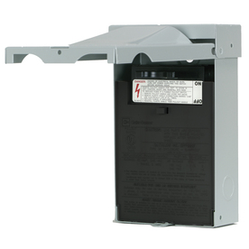 breaker box safety switches at lowes comdisplay product reviews for 60 amp fusible metallic disconnect