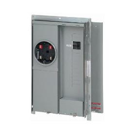 Upc 782114890806 Main Breaker Load Centers Eaton