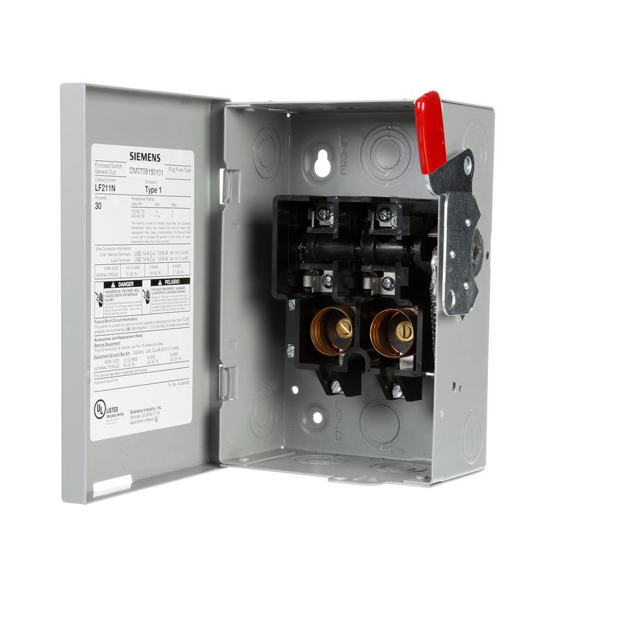 783643335226  Amp Phase Panel Wiring Diagram on electrical panel, panel meter base, manual generator transfer switch, automatic transfer switch, generac transfer switch,