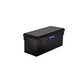 Shop Kobalt 40 9 In X 19 6 In X 19 5 In Black Aluminum
