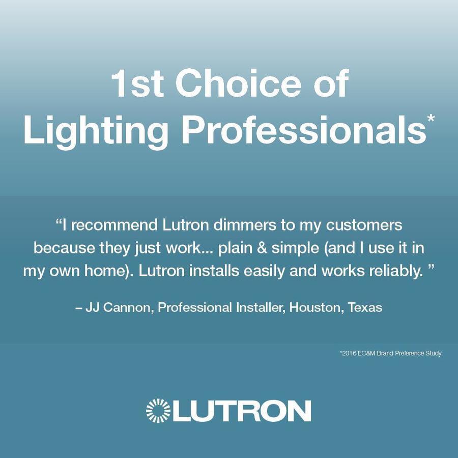 Lutron 6b38 3 Way Dimmer Switch Wiring Diagram