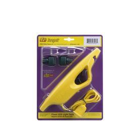 Light Bulb Tester 3203-CD