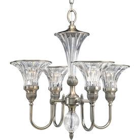 Upc 785247133093 Thomasville Lighting