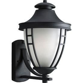 Progress Lighting Fairview One-Light Wall Lantern - P5780-31
