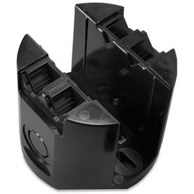 Upc 786358003794 Carlon Cfb 16 F Ceiling Fan Box Saddle