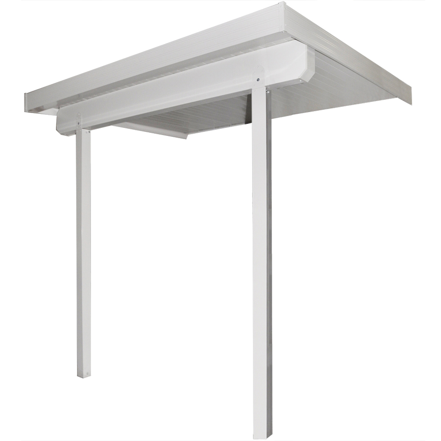 lowes awnings - 28 images - aluminum patio awnings lowes ...