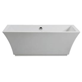 American Standard Freestanding Bathtubs Upc Amp Barcode