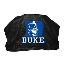 Seasonal Designs CV120 Duke Univ. Grill Cover