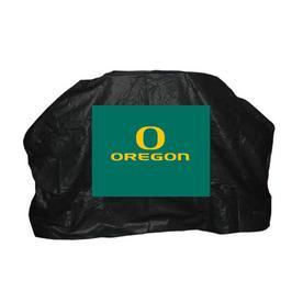 Seasonal Designs, Inc. 59-In X 42-In Vinyl Oregon Ducks C...