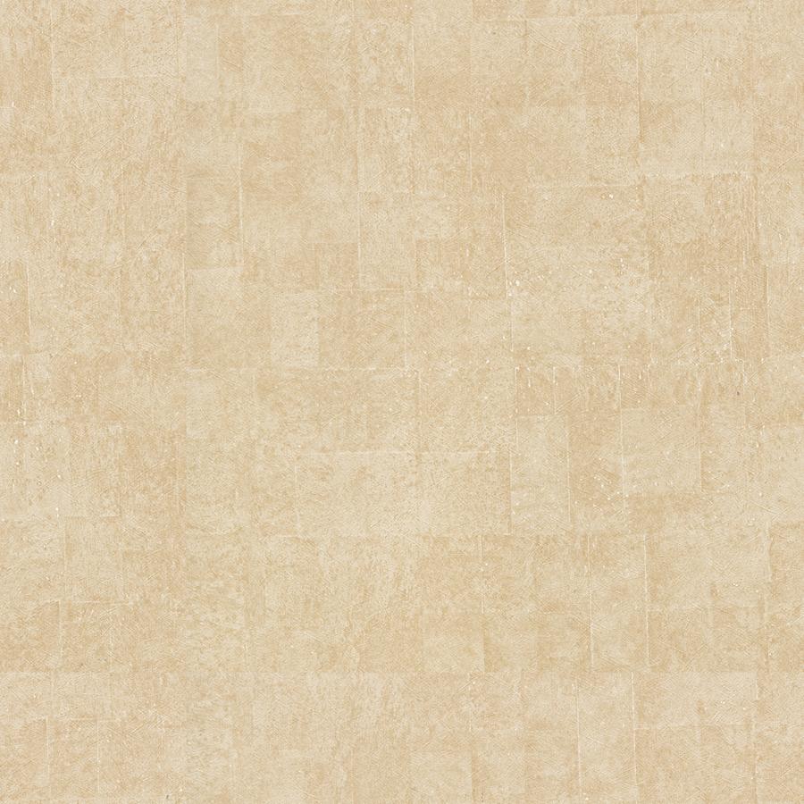 fabric wallpaper vinyl - photo #3