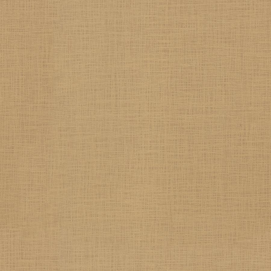 fabric wallpaper vinyl - photo #18