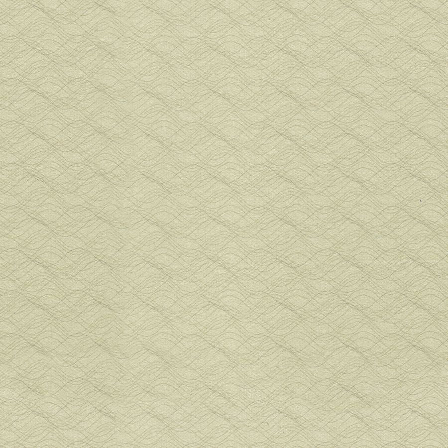 fabric wallpaper vinyl - photo #32