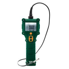 Extech Digital Video Inspection Camera Meter Br300