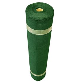 f1d28abd6ef Display product reviews for 6-ft W Heritage Green Shade Fabric