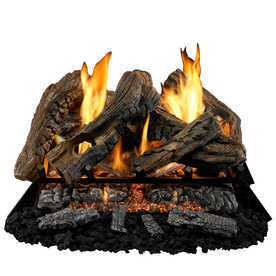 Lowes Gas Logs