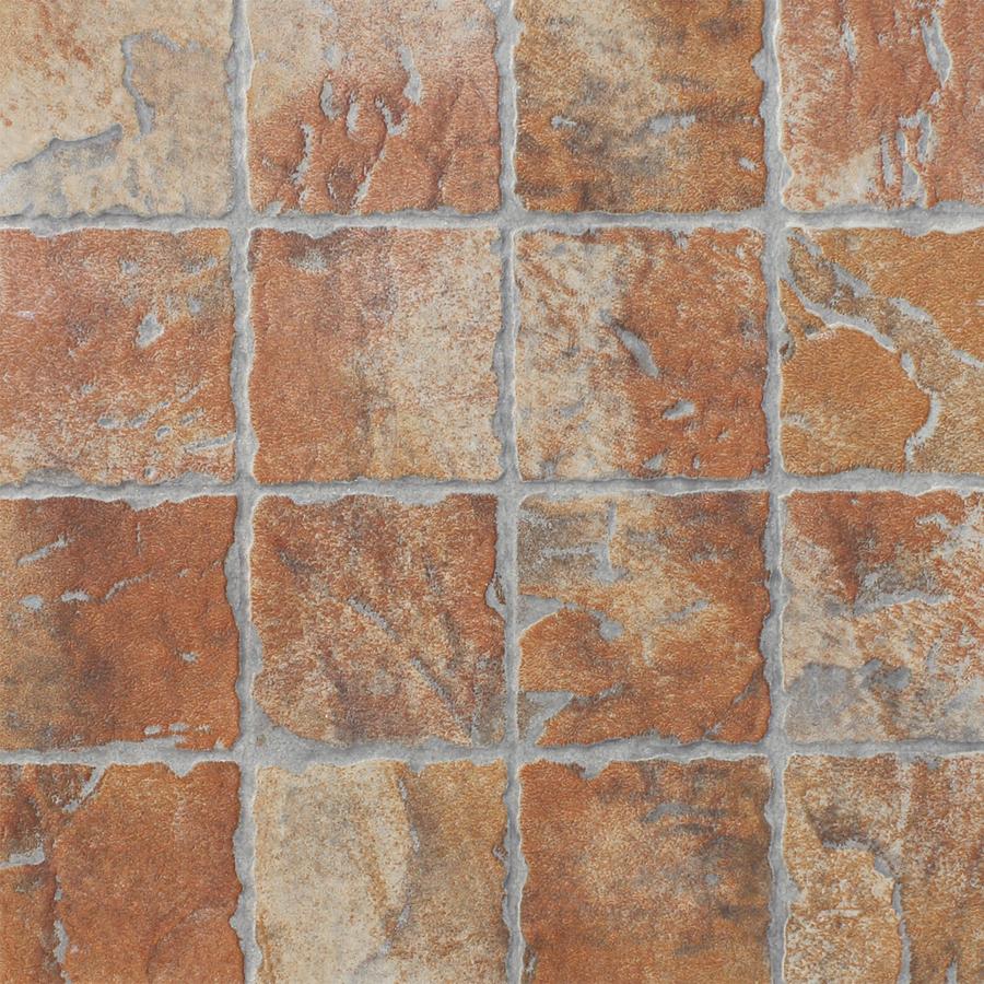 Indoor Outdoor Floor Tiles Zion Star