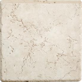 Ean 8020841130645 Product Image For Del Conca Rialto White Thru Body Porcelain Indoor Outdoor Bullnose Trim