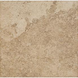 Ean 8020841131338 Product Image For Del Conca Roman Stone Noce Thru Body Porcelain Indoor Outdoor