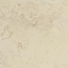 Del Conca Waves Cream Ceramic Wall Tile Common 8 In X 20