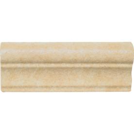 Ean 8020841240887 Del Conca Roman Stone Beige Glazed