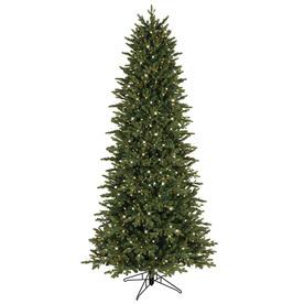 Ge Christmas Trees Buy G E Christmas Tree Online