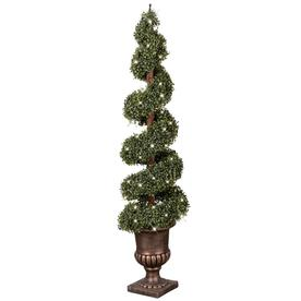 ge christmas trees buy g e christmas tree online santa 39 s site. Black Bedroom Furniture Sets. Home Design Ideas