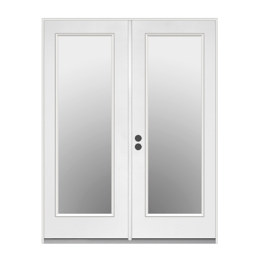 French Doors Exterior Lowes French Doors Exterior Blinds