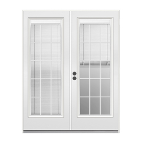 shop patio doors at lowes com